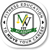 "Move Well Fit Academy: ""Fitness Education to MOVE Your Career!"""